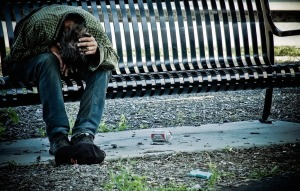 regret_weaping_loneliness_sorrow_alone_old_hd-wallpaper-396223
