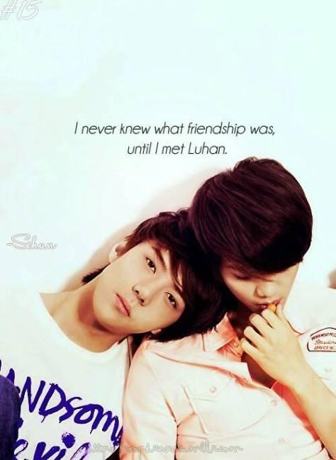 i miss you hyung tissakkamjong