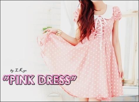 26. pink-dress