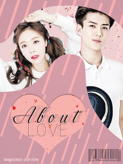 About Love [Sehun Vers.].jpg