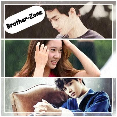 brotherzone.jpg