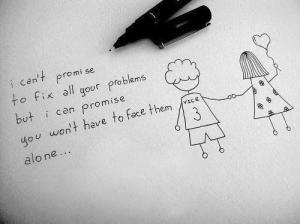 heart-love-promise-you-and-i-Favim.com-258686