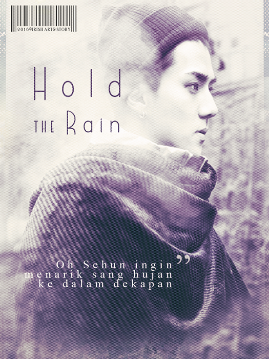 irish-hold-the-rain