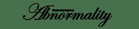 pembatas abnormality tissakkamjong