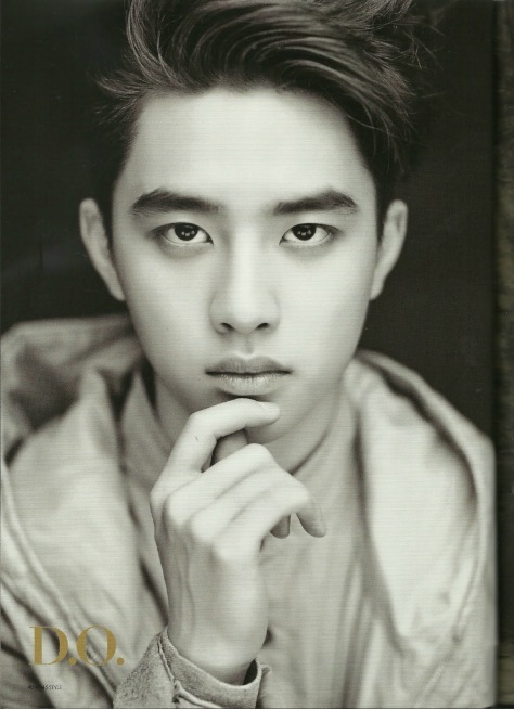 D.O PHT Men's Style (3)