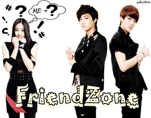 FRIEND-ZONE.png