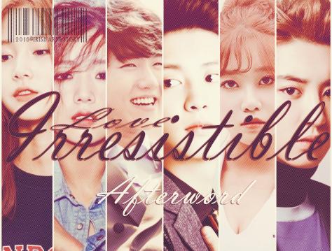 irresistible-love-special-2
