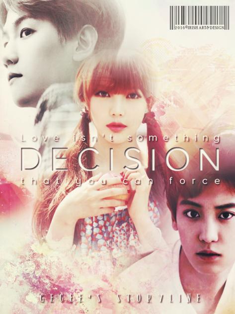 req-grace-decision