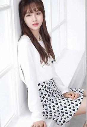 2-9_kim_so_hyun_1