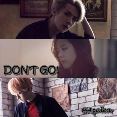 7th Series - DON'T GO Part 2.jpg