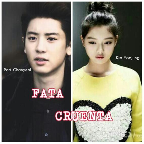 Fata Curenta - Teaser Pic.jpg