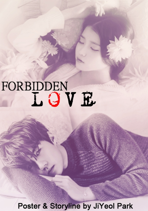 forbidden love2