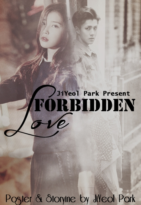 forbidden love4