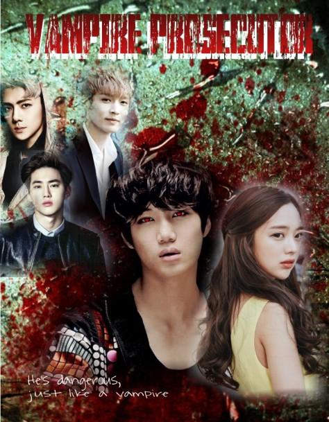 Vampire Prosecutor Poster.jpg