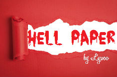 hell-paper-cover.jpg