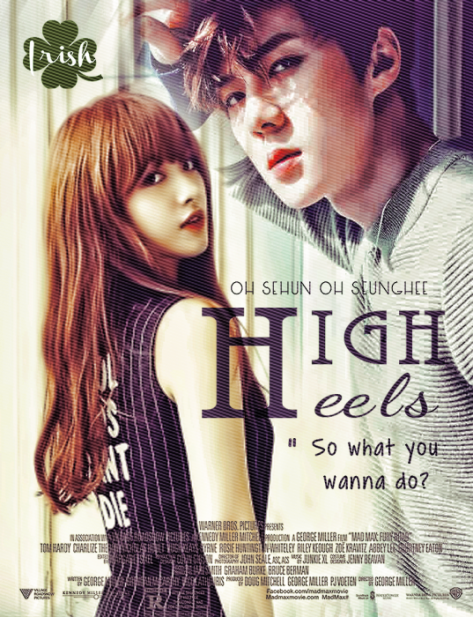 irish-high-heels