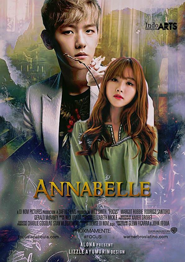 annabelle-copy.jpg