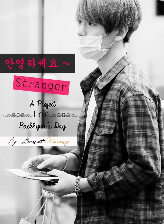 Annyeonghaseyo Strange.jpg