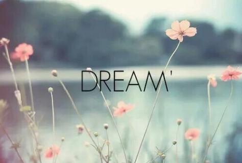 backgrounds-cute-dream-quotes-Favim.com-2487317