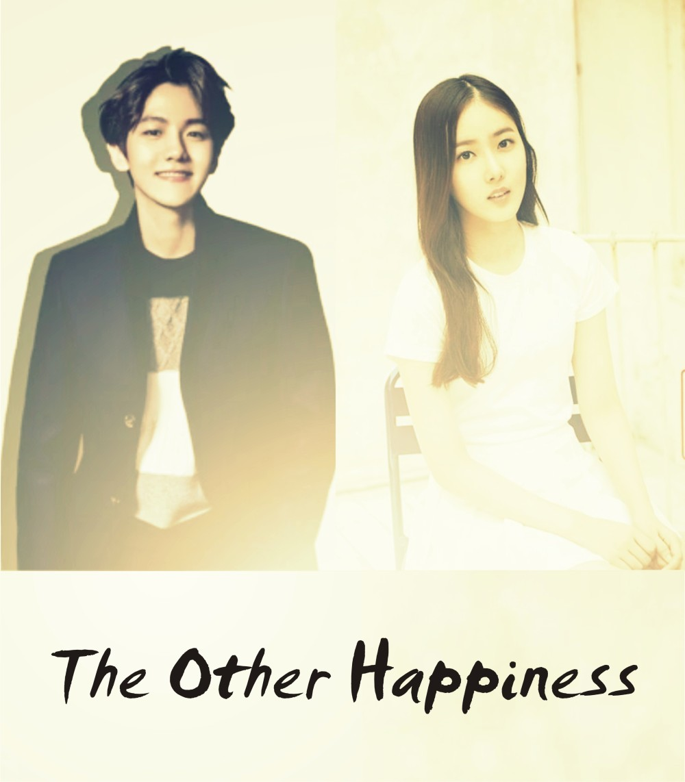 [BAEKHYUN BIRTHDAY PROJECT] - The Other Happiness.jpg