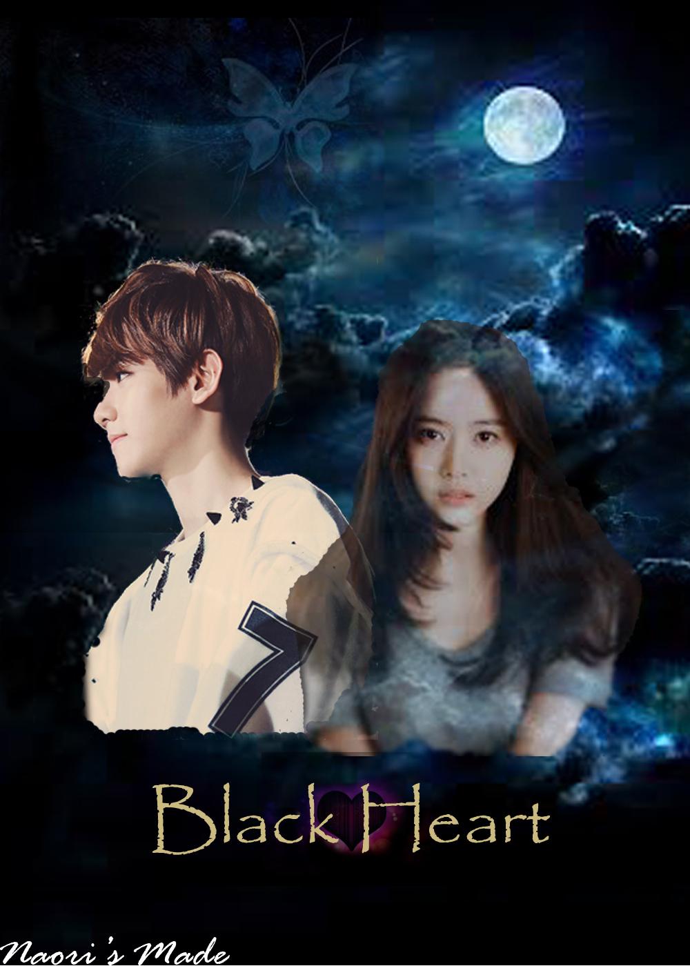 Black Heart Poster copy hj.jpg