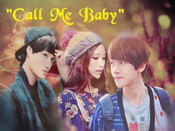 Call me Baby 12