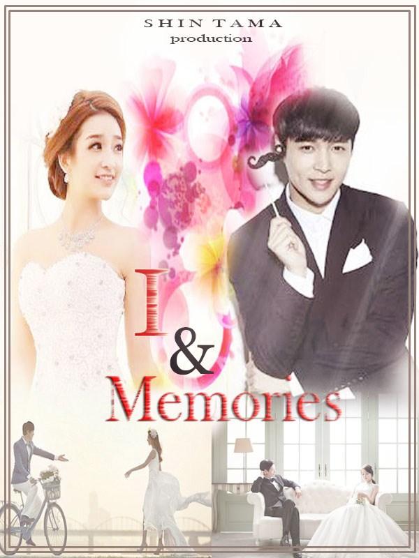 i&memories2