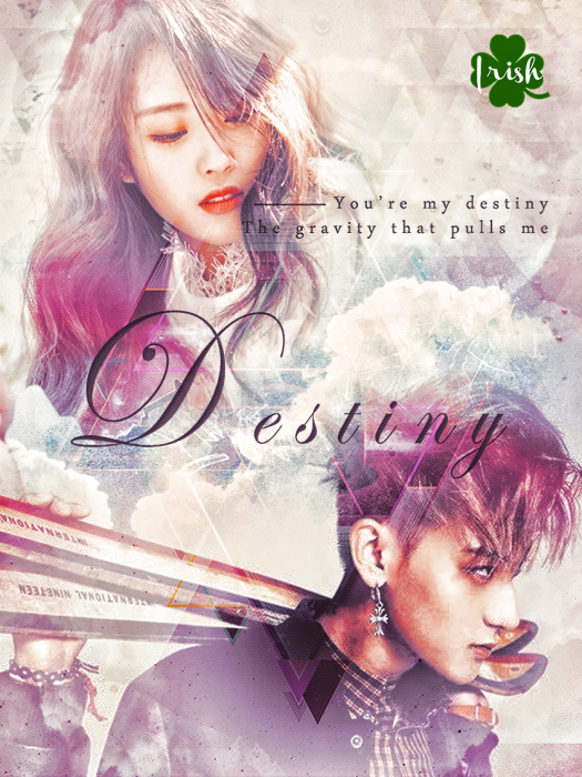irish-destiny