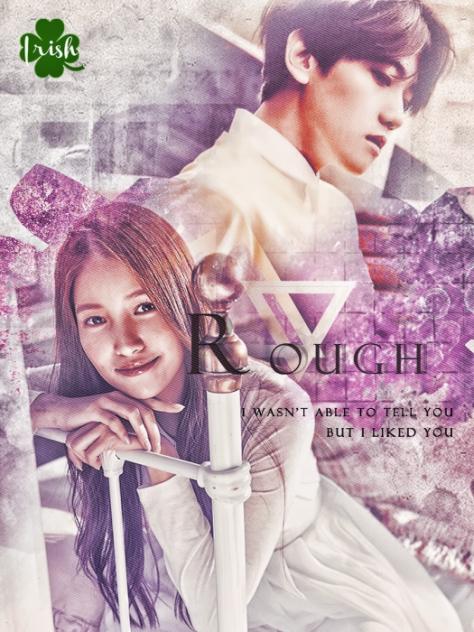 irish-rough