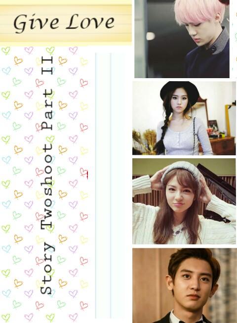 photo_collage112