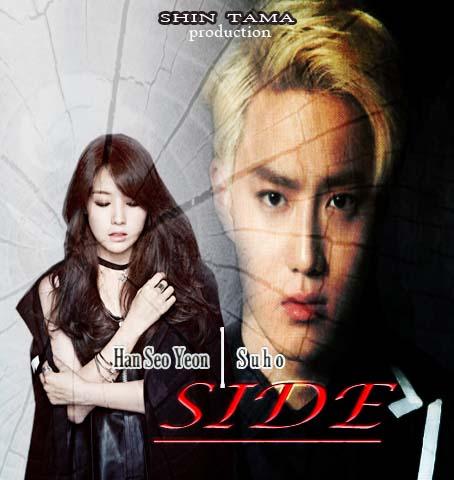 SIDE23