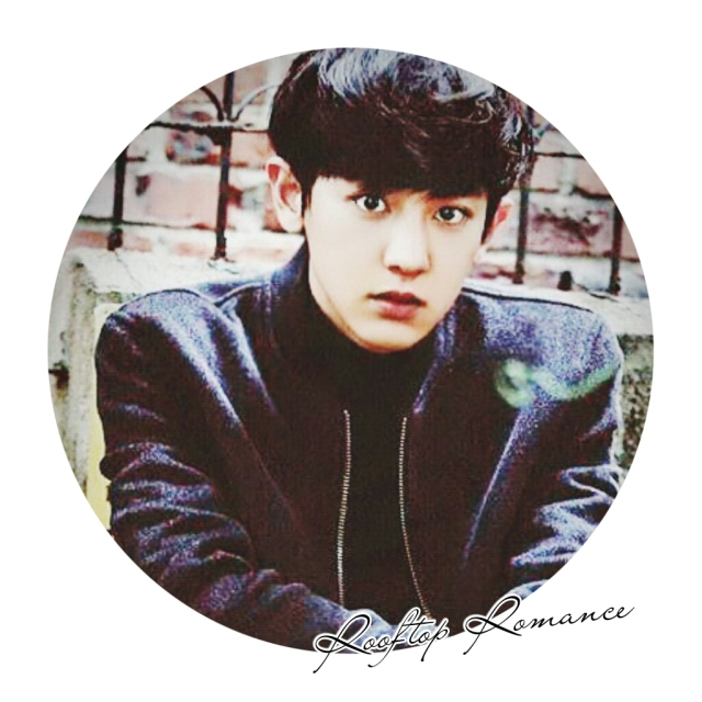 teaser-02-chanyeol
