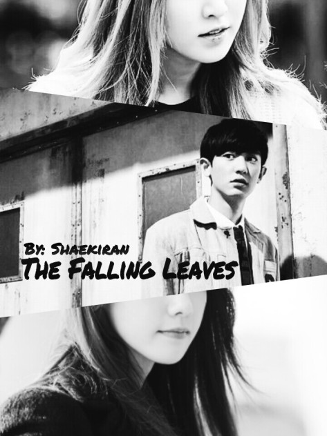 The Falling Leaves Chapter