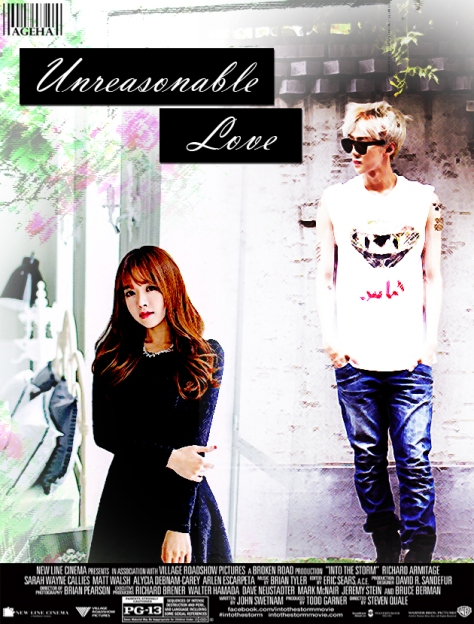 unreasonable love2