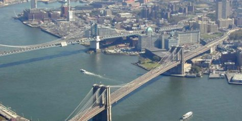 brooklyn-bridge-new-york-city-amerika-serikat