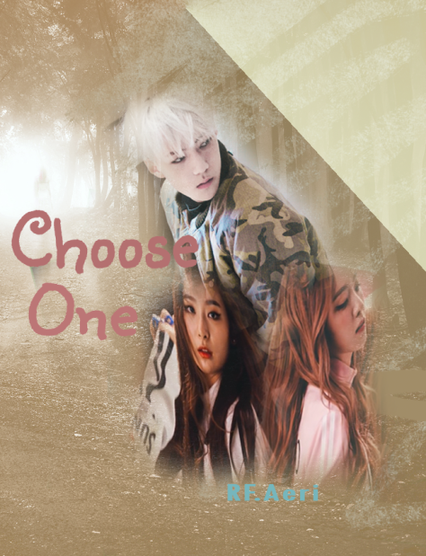 COVER EXOFFI CHOOSE ONE