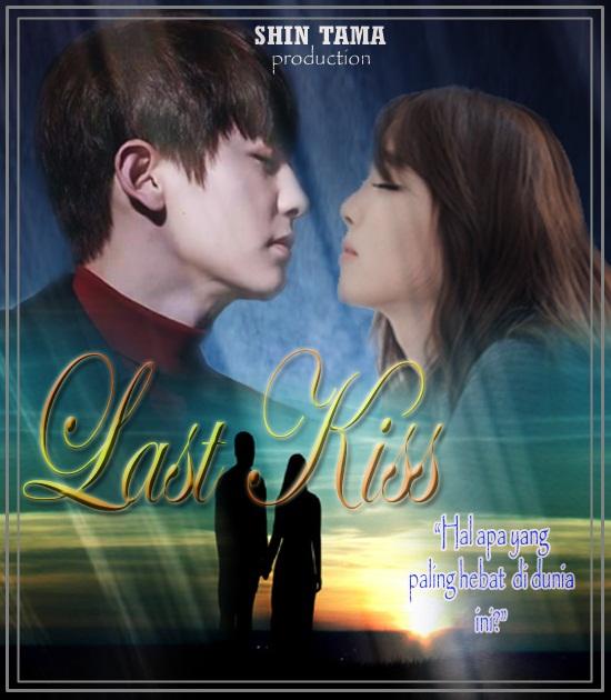 last kiss2