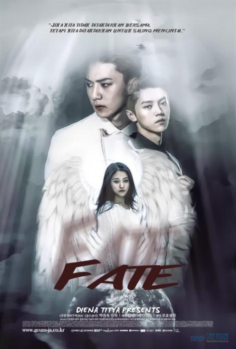 poster-fate1.jpeg