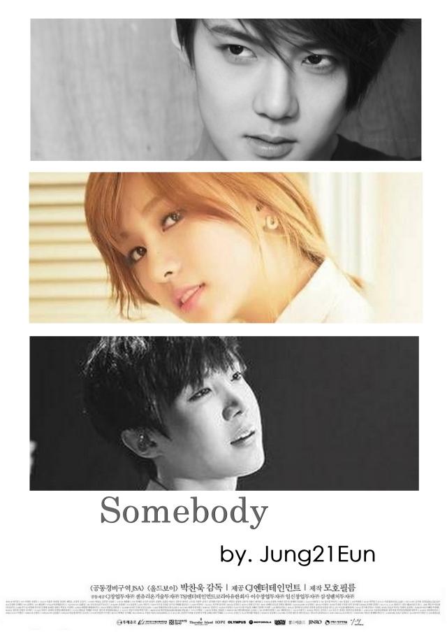 somebody 4