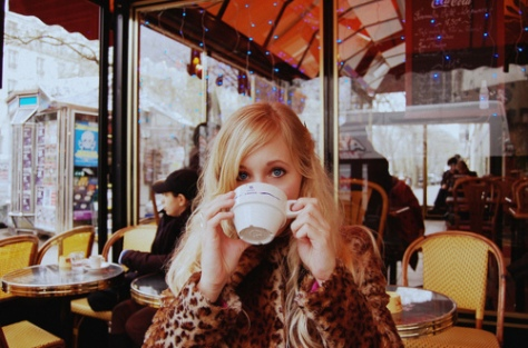 beautiful-blonde-cafe-coffee-cute-favim-com-270029