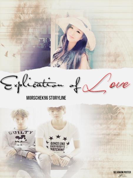 explication-of-love-morschek96
