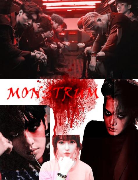ff monstrum.jpg