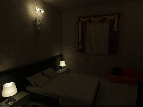 night_of_bedroom_by_3d_reality