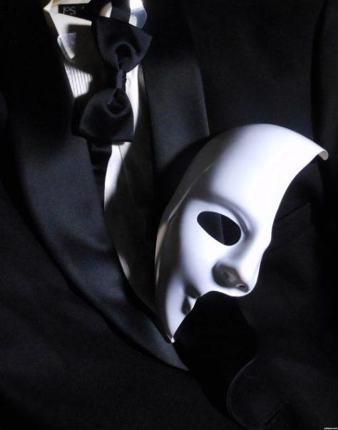 Opera-mask-50aae5997b1c1_hires