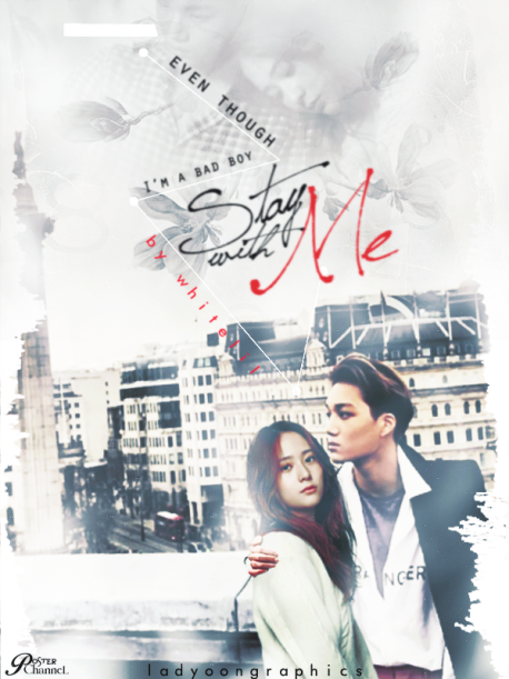 Stay With Me Cover.png