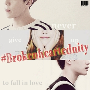 brokenheartednity-poster