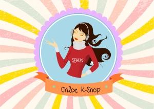 chloekshop