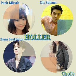 HOLLER chapter 06.jpg