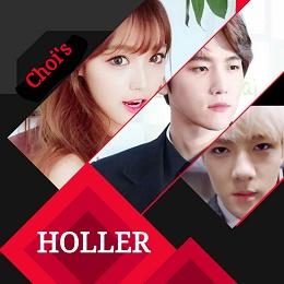 HOLLER chapter 07.jpg