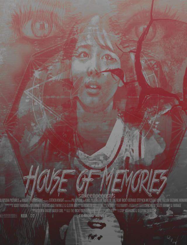 HouseofMemories